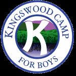 Kingswood Camp Reviews
