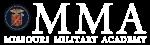 IncrediFlix Colorado Reviews